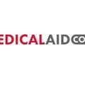 Medical Aid (@medicalaid) Avatar