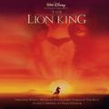 Walt Disney Klassiker Lejonkungen (@tullyvision) Avatar