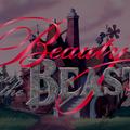 Skönheten och Odjuret (1991 Bio (@shgibbs) Avatar