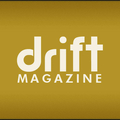 Drift Magazine (@driftmagazine66) Avatar