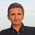 José Antonio Fernández (@jafernandez) Avatar
