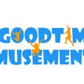 aGoodtime Amusements (@agoodtimeamusements1) Avatar