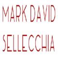 Mark David Sellecchia (@markdavidsell) Avatar