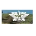 Blue Star SD Elite (@bluestareliteperformance) Avatar