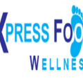 Xpress Foot Wellness (@xpressfoot) Avatar