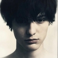 二顔 (@nikao0111) Avatar