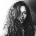 Jess (@jessik4_) Avatar