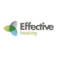 Effective Energy Solutions Ltd (@effectiveheating) Avatar