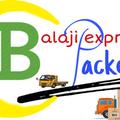Balaji Express Packers (@balajiexpresspackers) Avatar