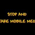 Stop And Stare (@stopandstaremm) Avatar