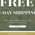 Catch of the day coupon (@elainejpickering098) Avatar