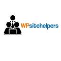 WPsitehelpers (@wpsitehelpers) Avatar