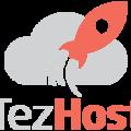 Tez Host My (@tezhostmy) Avatar