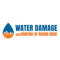 Water Damage & Roofing of Round Rock (@roofingroundrock) Avatar