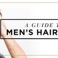 Guide4 Hairloss (@guideforhairlossrestore) Avatar