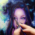 Kry (@krystiny) Avatar