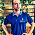 Greg Allan (@electriciansacademyaus) Avatar