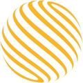 SOL Brand Solutions (@stall-design) Avatar