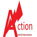 Action Yard and Tree Service (@actionyardandtree) Avatar