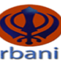 Gurbani TV Online (@gurbanitvonline) Avatar