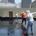 AAA Waterproofing - Etobicoke Basement Waterproofi (@aaawaterproofing) Avatar