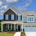 (@we-buy-houses-richmond) Avatar