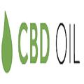 CBD Oil Biological (@cbdoilbiological) Avatar