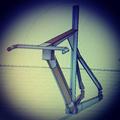 Volk Bikes  (@volkbikes) Avatar