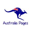 Australia Pages (@australiapages) Avatar