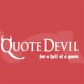 Quote Devil  (@irishcarinsurance) Avatar