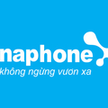 VinaPhone (@dichvuvinaphone) Avatar