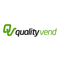 Quality Vend (@qualityvend) Avatar