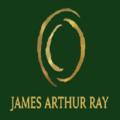 James Arthur Ray (@jamesarthurra) Avatar