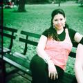 Tatiana Zuniga (@tatianazuniga) Avatar