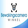 Bewakingscamera Winkel (@bewakingscamera) Avatar