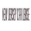 Car Leasing NJ (@leasingnj22) Avatar
