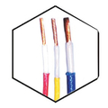 PTFE Wires (@ptfewire212) Avatar