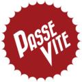 Passevite (@passevite) Avatar