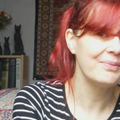 Elaine Carstairs (@elainecarstairs) Avatar