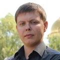 Pyotr Baranov (@zarlink11) Avatar