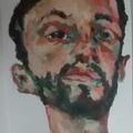 Ervin Pal (@ervinpal) Avatar
