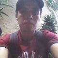 Alejandro  (@aleriot) Avatar