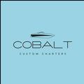 Cobalt Custom Charters (@cobaltcustomcharters) Avatar