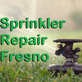 Sprinkler Repair Fresno (@bobross68) Avatar