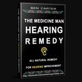 The Medicine Man Hearing Remedy (@themedicinemanhearingremedy) Avatar