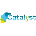 Catalyst Business Services (@catalystservices) Avatar