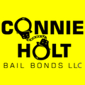 Connie Holt Bail Bonds LLC (@connieholtbailbonds) Avatar