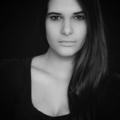 Katalin Kedves (@linabkedves) Avatar