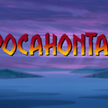 Pocahontas (1995) (@svenskaskolanconn) Avatar