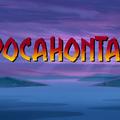 Pocahontas (1995 Sverige) (@ordforandekvarsebo) Avatar